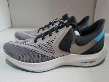 Nuevo Nike Zoom Winflo 6 Zapatillas para hombre Correr-AQ7497-006 - Talla 10.5 - PVP 90 €
