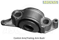 MOOG Brazo Control/Casquillo De Brazo Basculante, calidad OEM, FI-SB-5204