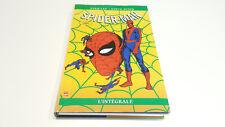 Spiderman L'intégrale 1965 EO / Lee / Ditko // Marvel France