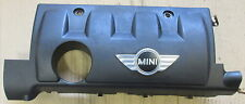 Genuine Used MINI Engine Cover for Petrol R56 R55 R57 R58 R59 R60 - 7567354