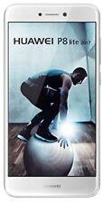 Téléphones mobiles Huawei P8 lite double SIM, 16 Go