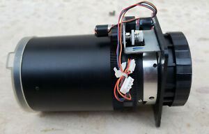 Sanyo/Christie/Eiki standard projector zoom Lens UNBRANDED NEW