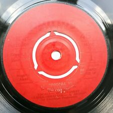 The Coolers - Na Mmofra Yi E - Rare GHANA Highlife 45 - Philips West African