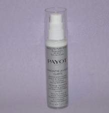 Payot Concentre Jeunesse Clarte 50ml/1.6fl.oz. Salon Size
