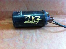 1979 79  Kawasaki KZ440 KZ 440 LTD440 LTD 440 Ignition Coil