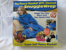 Unbranded Machine Washable Bed Blankets