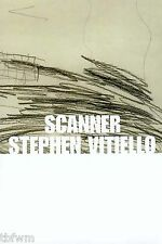 Scanner + stephen remercient-invisible architecture 7-CD ambiante IDM Electro