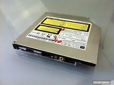 Ersatzteil: Packard Bell DVD-R/RW Toshiba SD-R6012, 6899120000, IDE DVD Brenner