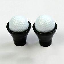 Newly Golf Ball Retriever Wearable Rubber Putter Sucker Pick Up Tool Grabber