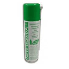 Spray Congelante para Refrigeracion Inmediata - G