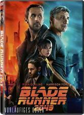Blade Runner 2049 (2018) DVD