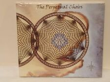 The Perpetual Choirs CD 2012 SEALED Digipak