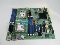 S2400SC Server Board Motherboard Intel C602 LGA1356 DDR3 SystemBoard
