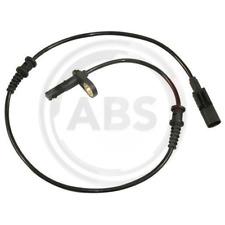 Sensore velocità-A.B.S. 30108