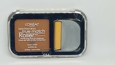 LOREAL TRUE MATCH ROLLER PERFECTING ROLL ON MAKEUP COOL C 5-6 CLASSIC / SOFT