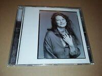 LORRAINE HUNT LIEBERSON * SINGS PETER LIEBERSON NERUDA SONGS * CD ALBUM 2006