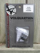 NEW Volquartsen target hammer kit for the Ruger 10/22
