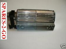 COOKER OVEN COOLING FAN MOTOR Right Hand SAME DAY DISPATCH