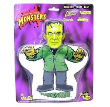 Universal  Monsters Frankenstein hand puppet