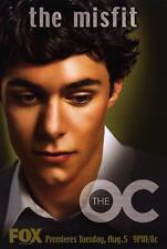 O.C.(Misfit) Tv Show Poster Movie Poster Orig