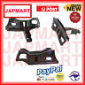 TOYOTA COROLLA AE92/AE95 BAR BRACKET RIGHT HAND SIDE R73-KAB-OCYT