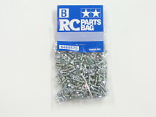 NEW TAMIYA SUPER CLODBUSTER CLOD BUSTER Screw Bag B TC15