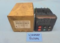 "WATLOW PM4L2CJ-AAAAAAA LIMIT TEMPERATURE CONTROLLER 1/4"" DIN, 100-240 V, EZ-ZONE"