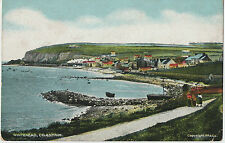 Whitehead Pre - 1914 Collectable Antrim Postcards
