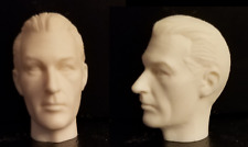 1/6 SCALE GARY COOPER ACTION FIGURE HEAD!
