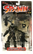 McFarlane Toys Spawn Series 12 Masked Spawn IV Action Figure NEW MOC