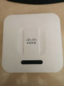 Cisco WAP551 POE Wireless Access Point