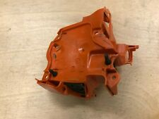 Husqvarna 576XP OEM Original Chainsaw Carburetor Base FREE SHIPPING