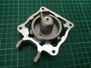 Bostitch GBT1850K / GFN1564K / GFN1664K Cylinder Head (9R192236) - Spare Part
