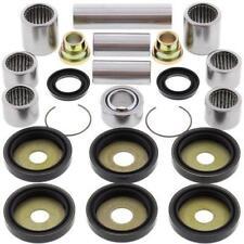 Umlenkhebel Reparatur Kit Honda XR 250 R / 350 R / 600 R / 650 L (27-1046)