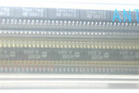 HARRIS CD74HC193M 16-Pin SOIC Counter Single 4-Bit Binary New Quantity-10