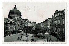 CPA-Carte Postale-Belgique Liège- Place du Marché-VM13434