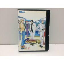 King Of Fighters '98 SNK Neo Geo AES Jap