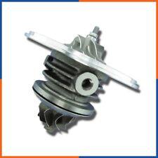Turbo CHRA Cartouche pour ROVER 200 220 SDI / 400 420 DI / 600 620 SDI 105 cv