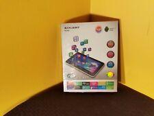 Kocaso MX780 8GB Tablet