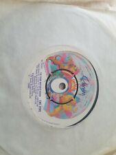 """QUEEN - TIE YOUR MOTHER DOWN 1977 7"""" VINYL SINGLE. 1977 VINYL SINGLE. EMI Ex ."""