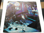 SINGLE THE MOODY BLUES - YOUR WILDEST DREAMS - POLYDOR SPAIN 1986 VG/VG+