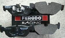 BMW Rear Brake Pads Ferodo DS2500 FCP1807H