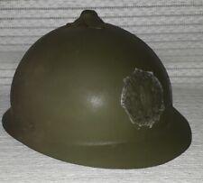 Military Rare Russian Ussr helmet 1914-18 Ww1