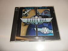 CD Classic Rock-Born to Be Wild