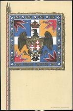 1905 - Lancieri di Novara