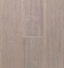 Timber / Bamboo flooring / Lime Wash / Floating flooring / Carbonised bamboo
