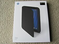 GENUINE HP TouchPad Tablet  Case FB343AA#AC3 for HP TouchPad ORIGINAL BRAND NEW