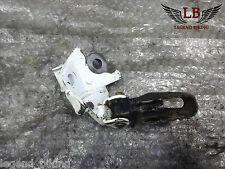 Honda MT5 50CC LHS Front Footpeg