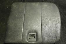 MERCEDES SL 300 R 129 PER FACELIFT O/S OFFSIDE DRIVER REAR SEAT BACK