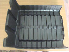 Deckel Batteriekasten DAF 65/75/ 75 CF / 75 / 85 CF / 95 / 95 XF / CF 65 / CF 75